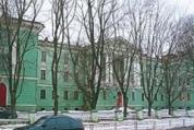 Фото БЦ ул. Одоевского, д. 10 от Петротрейд. Бизнес центр ul. Odoevskogo, d. 10