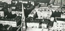 Лютеранский кафедральный собор Выборга могут восстановить