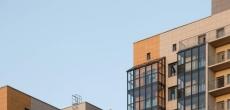 Компания «Балтийская жемчужина» приступает к строительству очередного квартала в рамках проекта – «Жемчужный каскад»