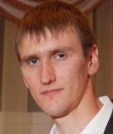 Куранов Андрей