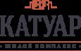 Катуар Девелопмент - информация и новости в компании Катуар Девелопмент
