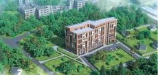 Предложение Петербурга и Ленобласти в августе выросло на 10,5 тыс. квартир
