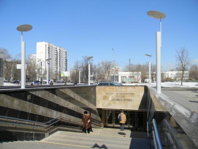 Власти столицы озаботились строительством еще шести радиальных линий метрополитена, в том числе на территории Новой Москвы