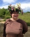 Белоключевская Наталья Владимировна специалист по недвижимости