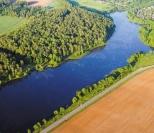 Фото КП Александровы пруды от Абсолют Недвижимость. Коттеджный поселок Aleksandrovy prudy