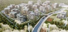 «Сити-XXI век» получила разрешение открыть продажи в Мини-полисе Рафинад