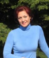 Светлая Галина Николаевна