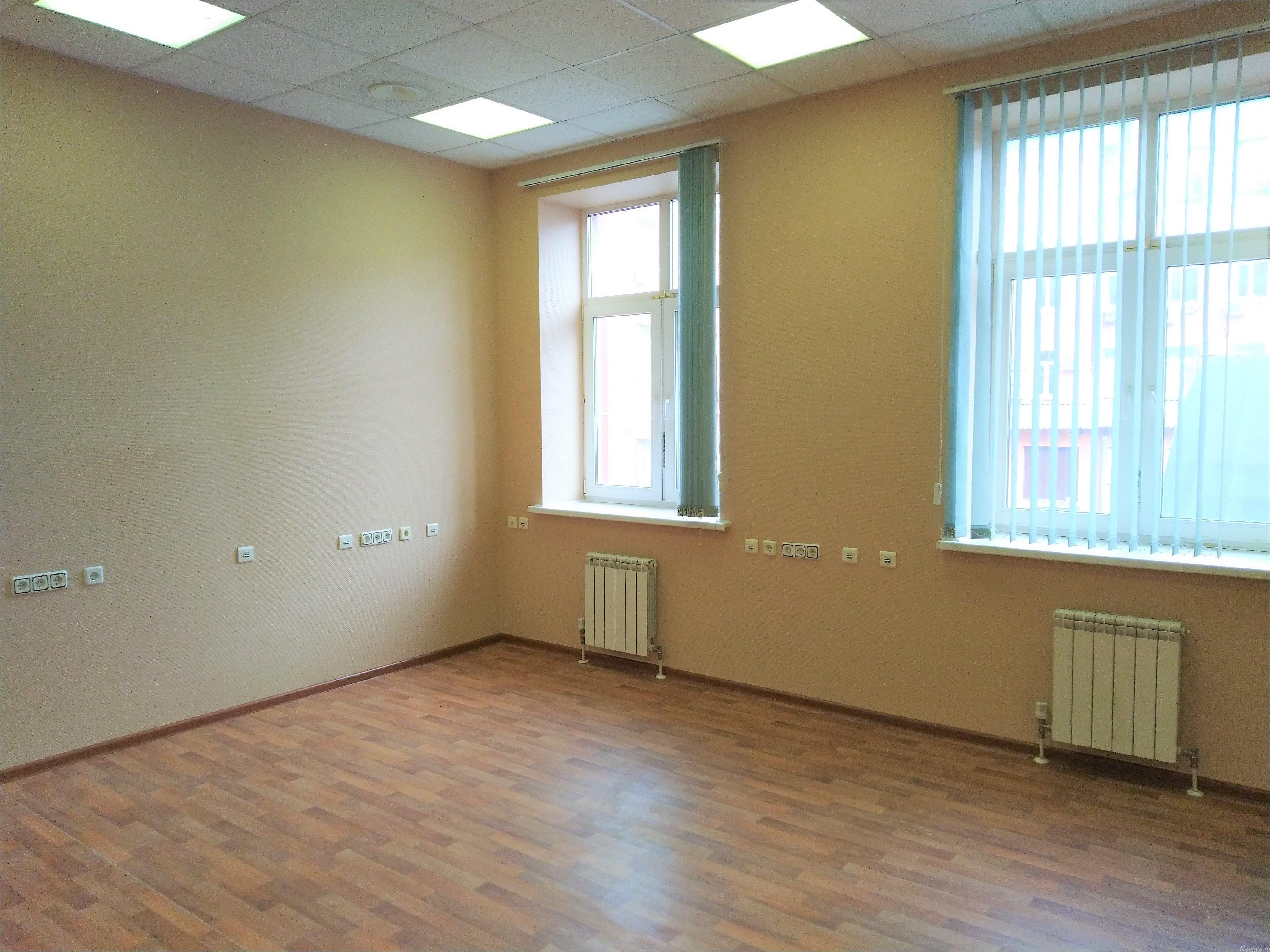 Сдать в аренду Офисы Москва,  Хорошевский,  Беговая, Хорошевское ш