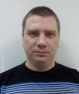 Иваненко          Дмитрий Петрович
