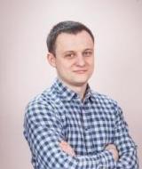 Федоренко Владислав Сергеевич
