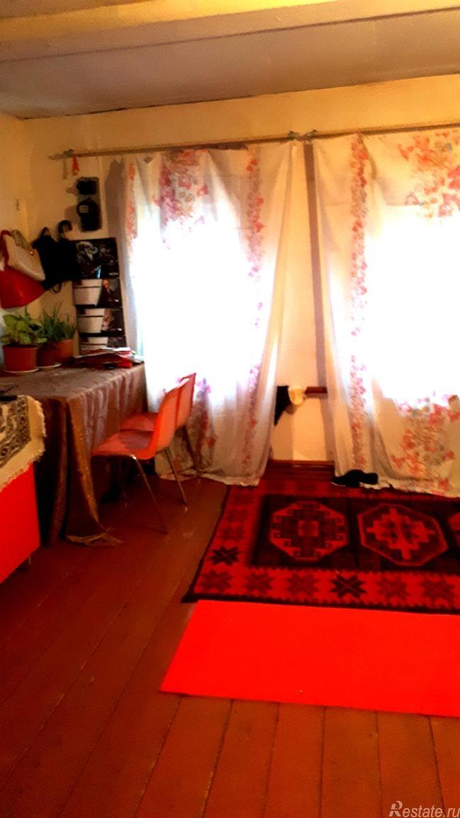 Продать Дачи, коттеджи, загородные дома Москва,  Новофёдоровское поселение,  Саларьево, Рассудово п, Железнодорожная ул