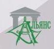 Альянс - информация и новости в Строительной группе «АЛЬЯНС»