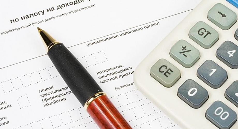 Госдума срочно рассмотрит законопроект об освобождении компенсаций дольщикам от НДФЛ