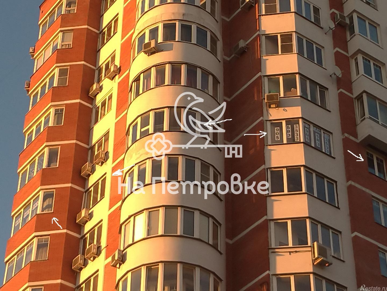 Продать Квартиры вторичка Москва,  Свиблово,  Свиблово, Кольская улица, 2к5