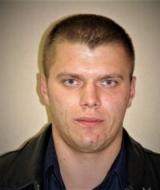 Голиков Алексей Юрьевич