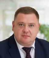 Арчаков Александр Анатольевич