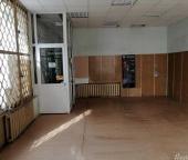 Сдать в аренду Офисы Севастопольский пр-кт  5