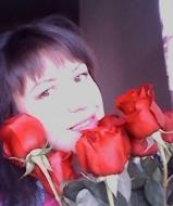 Кравченко Елена Владимировна