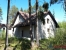 Продать Дачи, коттеджи, загородные дома Ленинградская область,  Всеволожский,  Дыбенко ул., Всеволожск г., Козлова пр.
