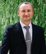 Хабаров Станислав Васильевич