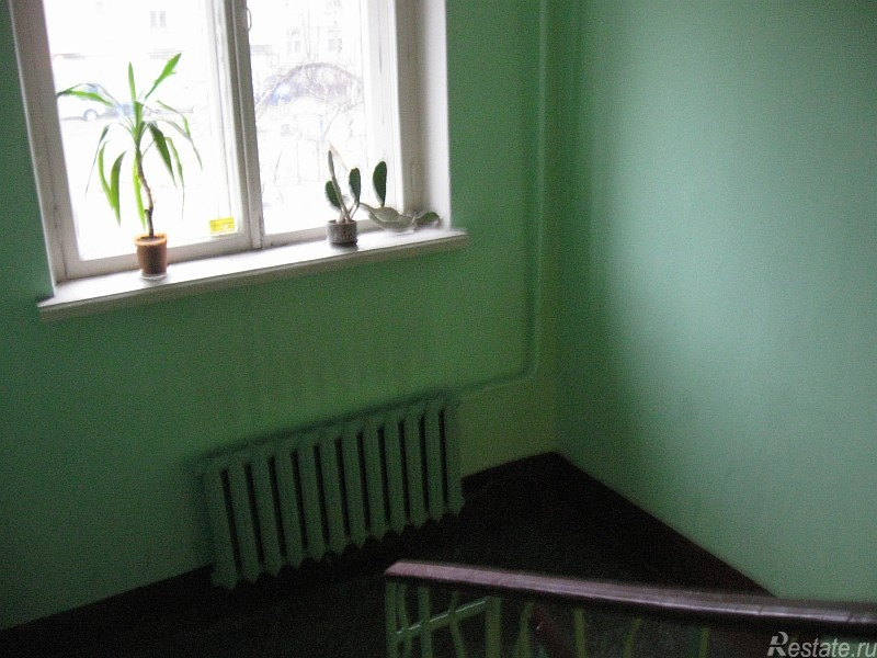 Продать Квартиры вторичка Санкт-Петербург,  Красногвардейский,  Новочеркасская, Синявинская ул.