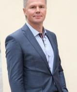Прохоров Григорий Владимирович