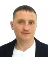 Аксаев Дмитрий Михайлович