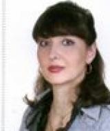 Николашкина Ольга
