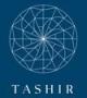 Ташир - информация и новости в группе компаний Ташир