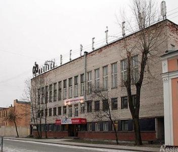 Арендовать помещение под офис Дурова улица Аренда офиса 40 кв Штурвальная улица