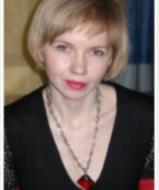 Бабита Наталия Владимировна