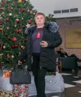 Жукова Кира Константиновна