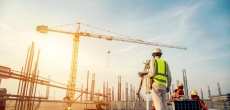 С начала 2020 года на петербургском рынке недвижимости появилось 7 новых проектов