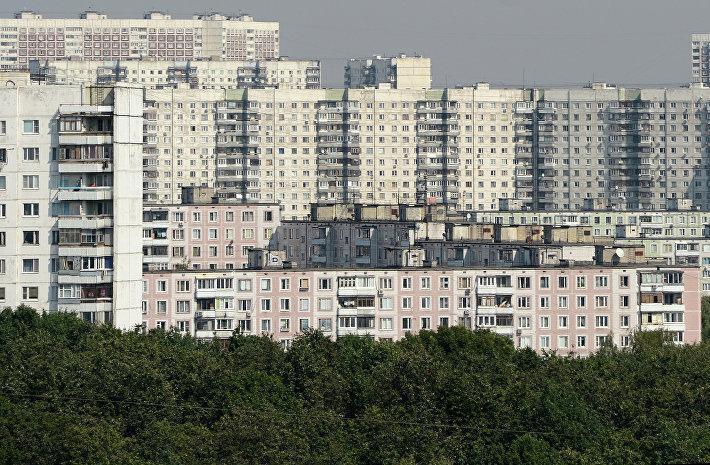 В России разработают законы, регулирующие деятельность риэлторов