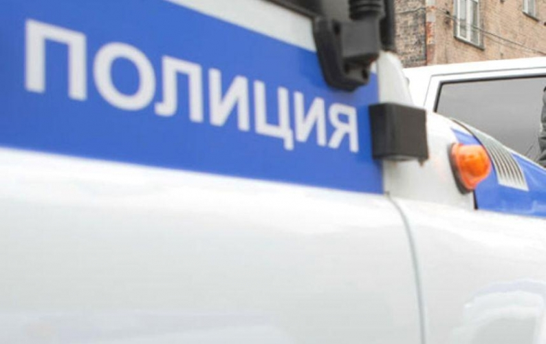 В ЖК «Вернисаж», в Ленобласти, полиция ликвидировала публичный дом для гастарбайтеров