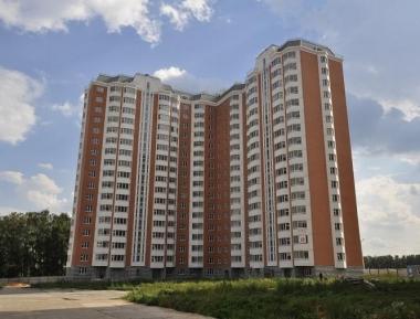 Фото ЖК Завидное от ПИК. Жилой комплекс Zavidnoe