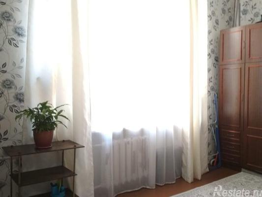 Сдать в аренду Комнаты в квартирах Санкт-Петербург,  Центральный,  Восстания пл., Некрасова ул