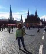 Деветьярова Ольга Равильевна