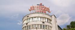 На территории Московского электродного завода на шоссе Энтузиастов построят офисы, технопарк и торговый центр