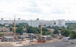 Вячеслав Заренков: поправки в законодательство заставляют небольшие строительные стремиться войти в крупные холдинги