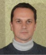 Ведерников Евгений  Павлович