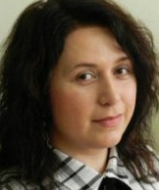 Зайцева Светлана Борисовна