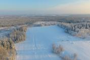 Фото КП Сосновские дачи от Clever Grad. Коттеджный поселок Sosnovskie dachi