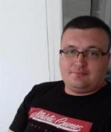 Куликовский Алексей Олегович