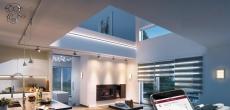 ГК «Основа» и Intelvision автоматизируют управление жильем