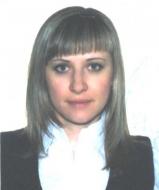 Корягина Арина Александровна