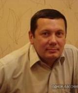 Прилепко Игорь Валентинович