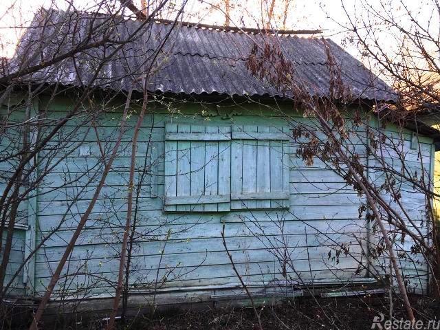 Продать Дачи, коттеджи, загородные дома Московская область,  Егорьевск, Егорьевск г, Механизаторов ул