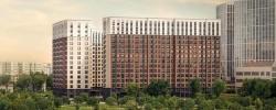 Минстрой РФ до конца 2017 года доработает законопроект об апартаментах как о жилье с особым правовым статусом