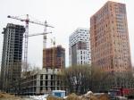 В Московском регионе средняя цена квадратного метра на рынке новостроек с начала года успела подрасти на 4%